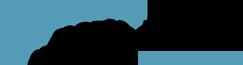"""""""Northumbria University"""" logo"""