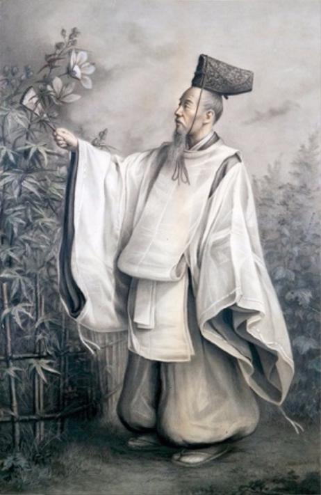 Victor Tardieu