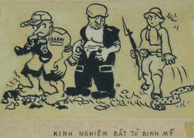 Phạm Thanh Tâm (1932 – )