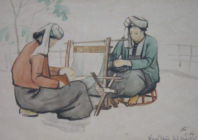 Nguyễn Thanh Minh(1936 – )