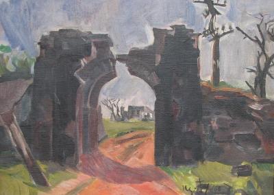 NGUYỄN VĂN TỴ(1919 – 1992)