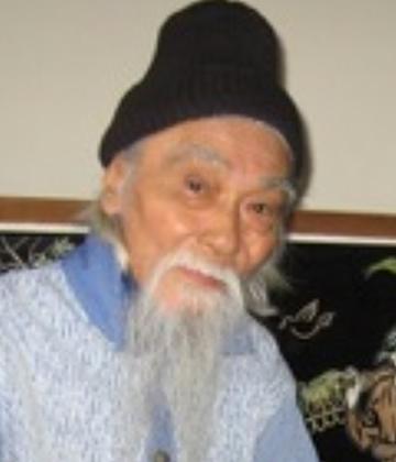 Huỳnh Văn Thuận