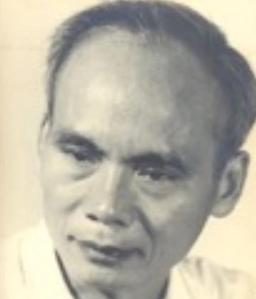 Nguyễn Văn Tỵ