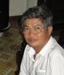 Nguyen Duc Tho