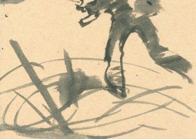 Trương Hiếu (1939 – )