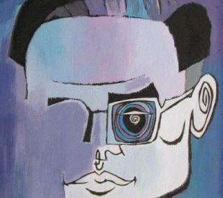 TẠ TỴ(1922 – 2004)